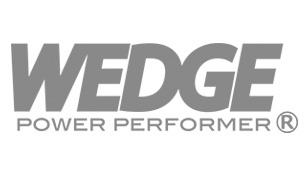 株式会社WEDGE